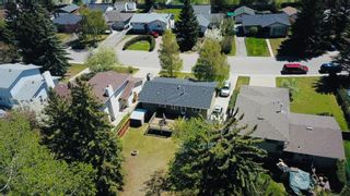 Photo 49: 5939 Dalcastle Drive NW in Calgary: Dalhousie Detached for sale : MLS®# A1114949