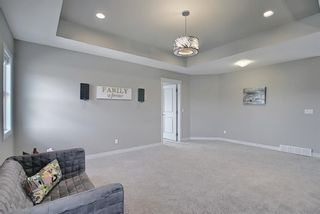 Photo 26: 107 Nolanshire Point NW in Calgary: Nolan Hill Detached for sale : MLS®# A1091457