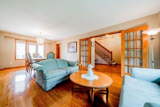 Photo 16: 2 DAVIS Place in St Andrews: House for sale : MLS®# 202121450