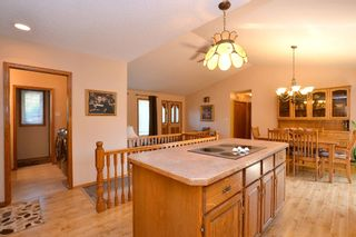 Photo 15: 35062 Dugald Road in : Anola Single Family Detached for sale (RM Springfield)  : MLS®# 1315594