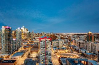 Photo 38: 2906 1111 10 Street SW in Calgary: Beltline Apartment for sale : MLS®# A1127059