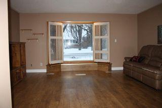 Photo 6: 217 University Avenue in Cobourg: Condo for sale : MLS®# 232515