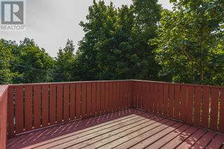 Photo 16: 5 NIGHTINGALE Road in ST.JOHN'S: House for sale : MLS®# 1235976