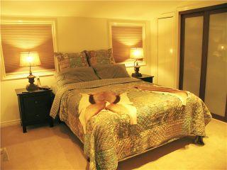 Photo 5: 2742 W 13TH AV in Vancouver: Kitsilano House for sale (Vancouver West)  : MLS®# V1024227