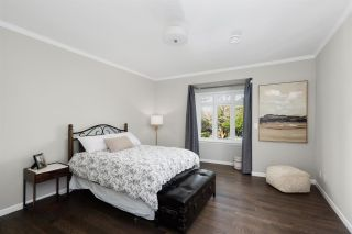 Photo 27: 3297 CYPRESS Street in Vancouver: Shaughnessy House for sale (Vancouver West)  : MLS®# R2601454