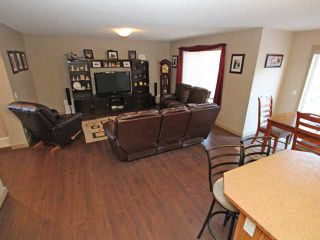 Photo 5: 2059 SAGEWOOD Rise SW: Airdrie Residential Detached Single Family for sale : MLS®# C3608064