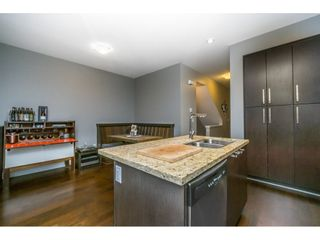"""Photo 12: 132 2501 161A Street in Surrey: Grandview Surrey Townhouse for sale in """"HIGHLAND PARK"""" (South Surrey White Rock)  : MLS®# R2120130"""