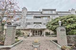 Photo 23: 216 8751 GENERAL CURRIE Road in Richmond: Brighouse South Condo for sale : MLS®# R2518014