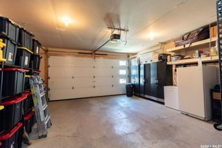 Photo 30: 6 700 Central Street West in Warman: Residential for sale : MLS®# SK859638