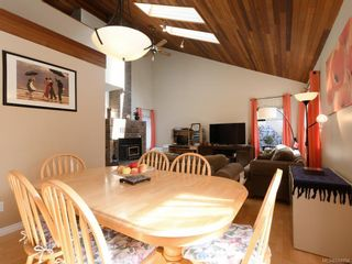 Photo 7: 247 Stormont Rd in View Royal: VR View Royal House for sale : MLS®# 844094