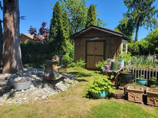 Photo 31: 763 Newcastle Ave in : PQ Parksville House for sale (Parksville/Qualicum)  : MLS®# 877556