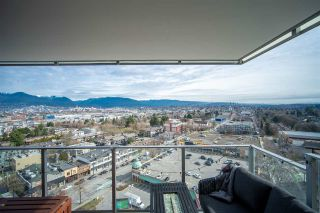 "Photo 26: 1605 285 E 10 Avenue in Vancouver: Mount Pleasant VE Condo for sale in ""The Independant"" (Vancouver East)  : MLS®# R2558231"