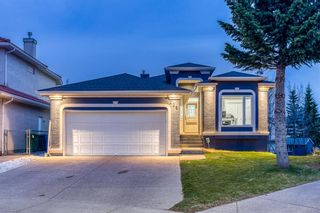 Photo 2: 226 Coral Shores Landing NE in Calgary: Coral Springs Detached for sale : MLS®# A1107142