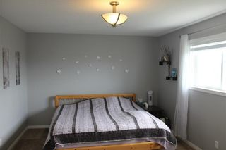 Photo 18: 43 43 ARBOURS Circle N: Langdon House for sale : MLS®# C4120314