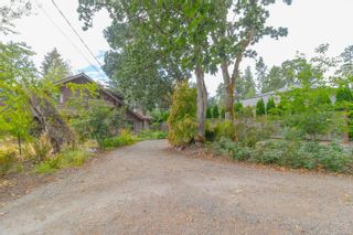 Photo 46: 9680 West Saanich Rd in : NS Ardmore House for sale (North Saanich)  : MLS®# 884694