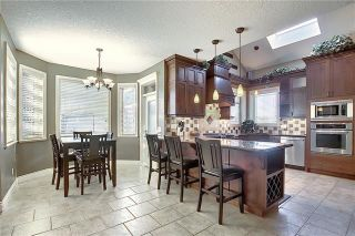 Photo 14: 155 COVE Close: Chestermere Detached for sale : MLS®# C4301113