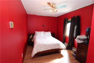 Photo 7: 2800 Perry Avenue in Ramara: Brechin House (Bungalow) for sale : MLS®# X3750585