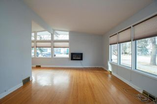 Photo 2: 878 Beaverbrook Street in Winnipeg: River Heights South Residential for sale (1D)  : MLS®# 202028124