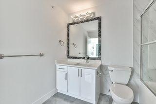 "Photo 32: 3131 268 Street in Langley: Aldergrove Langley 1/2 Duplex for sale in ""ALDERGROVE - FRASER HWY  & 268TH ST"" : MLS®# R2608183"