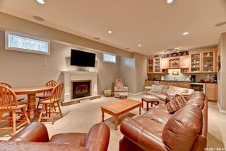 Photo 35: 26 501 Cartwright Street in Saskatoon: The Willows Residential for sale : MLS®# SK834183