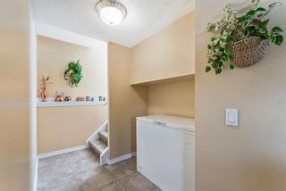 Photo 19: 11819 Elbow Drive SW in Calgary: Canyon Meadows Detached for sale : MLS®# A1071296