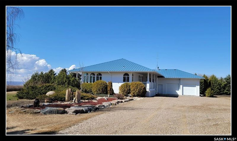 FEATURED LISTING: Ruddell Acreage Mayfield