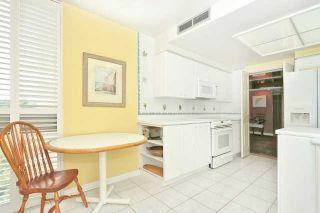 Photo 7: 278 Bloor St, Unit 507, Toronto, Ontario M4W3M4 in Toronto: Condominium Apartment for sale (Rosedale-Moore Park)  : MLS®# C3332372
