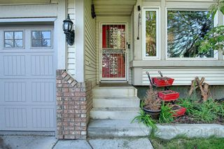 Photo 3: 188 Millrise Drive SW in Calgary: Millrise Detached for sale : MLS®# A1115964