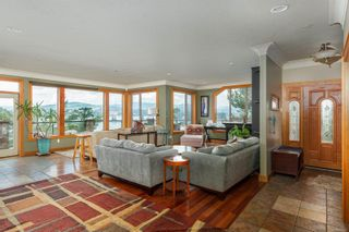 Photo 9: 7100 Sea Cliff Rd in : Sk Silver Spray House for sale (Sooke)  : MLS®# 860252