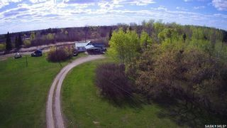 Photo 40: Etomami Split 40 acres in Hudson Bay: Residential for sale (Hudson Bay Rm No. 394)  : MLS®# SK839632