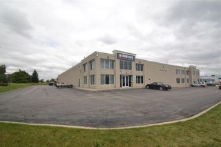 Photo 2: 70 Innovation Drive in Flamborough: Industrial for sale : MLS®# H4107787