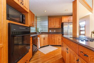 Photo 12: 1785 Cedar Hill Cross Rd in : SE Mt Tolmie House for sale (Saanich East)  : MLS®# 858510