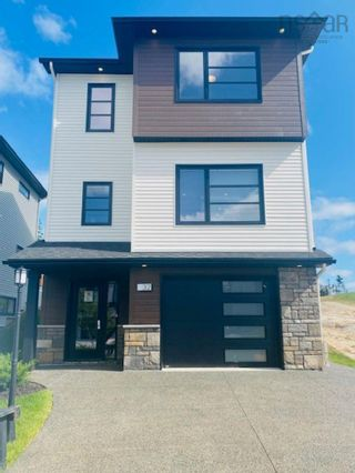 Photo 2: Lot 157 24 Chardonnay Court in Timberlea: 40-Timberlea, Prospect, St. Margaret`S Bay Residential for sale (Halifax-Dartmouth)  : MLS®# 202124146