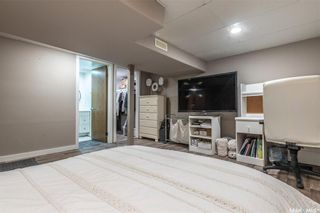 Photo 23: 2960 Robinson Street in Regina: Lakeview RG Residential for sale : MLS®# SK849188
