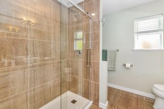 Photo 18: 3683 N Arbutus Dr in : ML Cobble Hill House for sale (Malahat & Area)  : MLS®# 880222