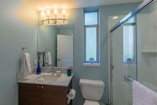 Photo 12: 2 Bedroom Top Floor Corner Apartment For Sale