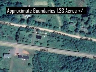 Photo 18: 4945 HIGHWAY 1 in Granville Centre: 400-Annapolis County Residential for sale (Annapolis Valley)  : MLS®# 202118666