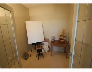 Photo 7: 101 880 CENTRE Avenue NE in CALGARY: Bridgeland Condo for sale (Calgary)  : MLS®# C3342368
