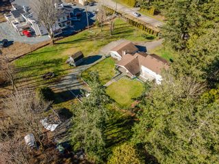 Photo 26: 13524 28 Avenue in Surrey: Elgin Chantrell House for sale (South Surrey White Rock)  : MLS®# R2614400