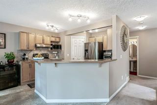 Photo 4: 26 BRIDLECREST Road SW in Calgary: Bridlewood Detached for sale : MLS®# C4302285
