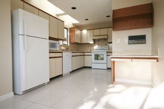 Photo 6: 3556 31ST Ave W in Vancouver West: Home for sale : MLS®# V987721