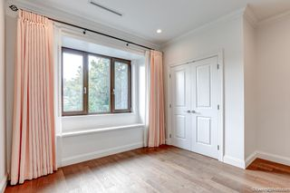 Photo 22: 3718 W 24TH Avenue in Vancouver: Dunbar House for sale (Vancouver West)  : MLS®# R2617737