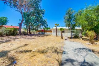 Photo 3: COLLEGE GROVE House for sale : 6 bedrooms : 5144 Manchester Rd in San Diego