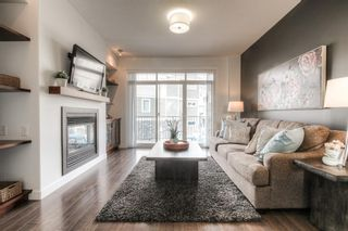 Photo 7: 132 Skyview Ranch Road NE in Calgary: Skyview Ranch Row/Townhouse for sale : MLS®# A1100409