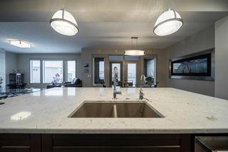 Photo 11: 87 Cranbrook Lane SE in Calgary: Cranston Detached for sale : MLS®# A1065384