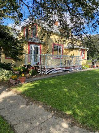 Photo 8: 802 Railway Avenue in Cupar: Residential for sale : MLS®# SK869633