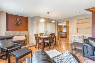 Photo 3: 21578 121 Avenue in Maple Ridge: West Central House for sale : MLS®# R2553627