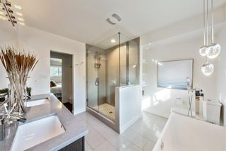 Photo 20: 143 Capri Avenue NW in Calgary: Charleswood Detached for sale : MLS®# A1143044