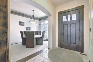 Photo 4: 140 Heritage Lake Shores: Heritage Pointe Detached for sale : MLS®# A1087900