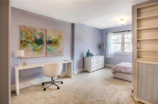 Photo 16: 246 Harvard Avenue in Winnipeg: Crescentwood Single Family Detached for sale (1C)  : MLS®# 202009601